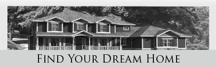 Find Your Dream Home, Carrie Cooke REALTOR