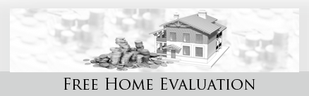 Free Home Evaluation, Carrie Cooke REALTOR